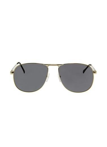 Vogs Güneş Gözlüğü Altın